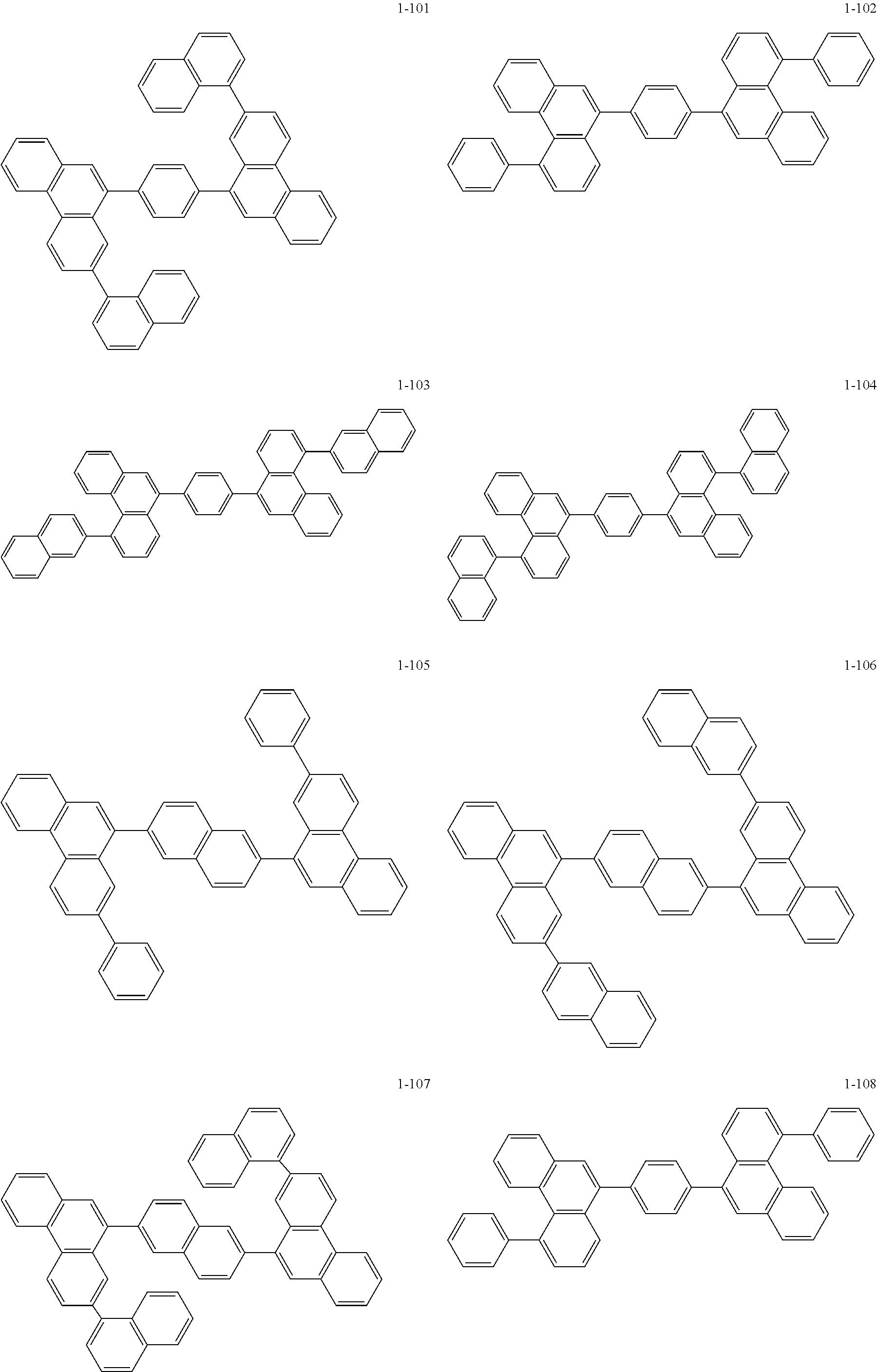 Figure US08568903-20131029-C00023