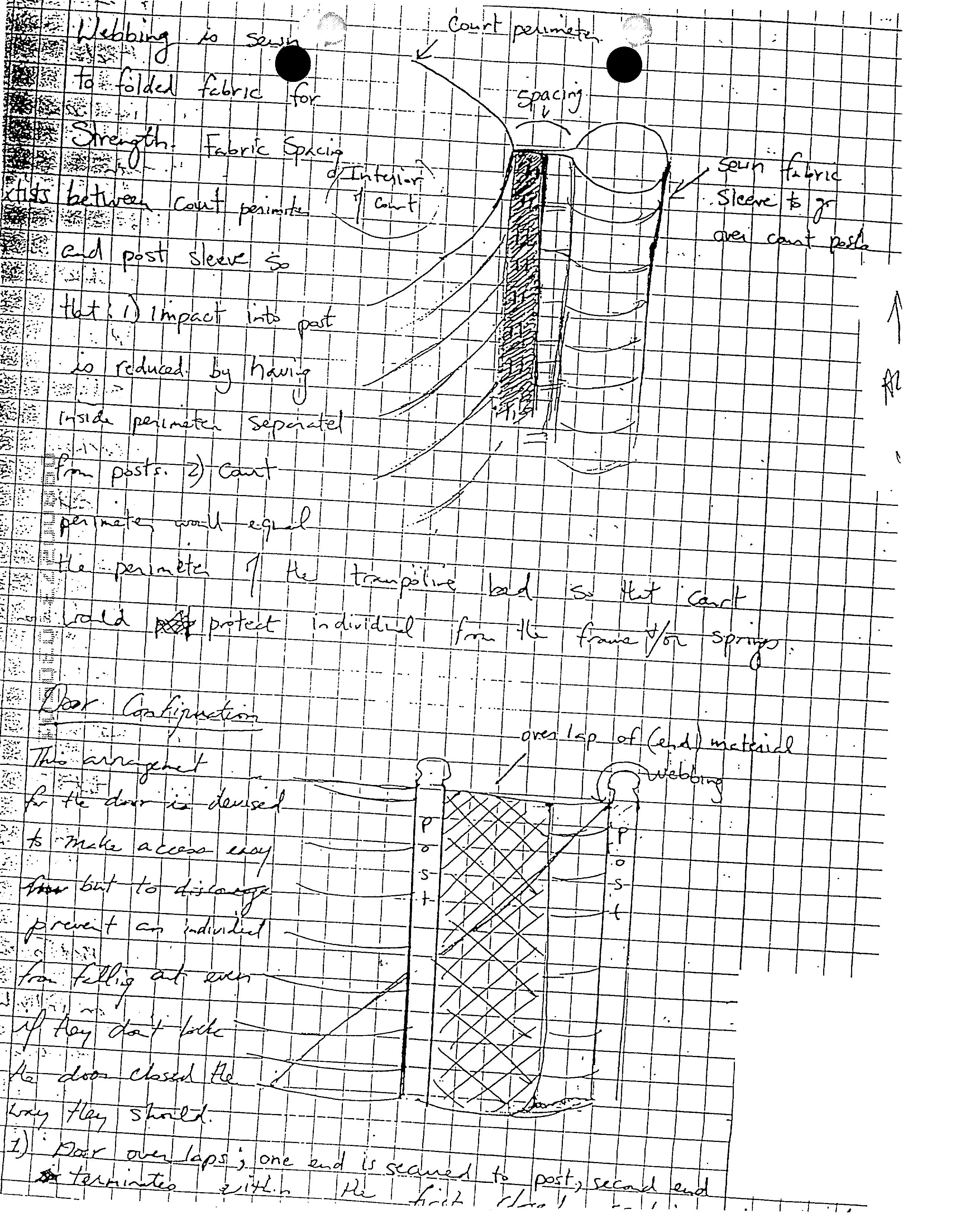 Figure US20020137598A1-20020926-P00050