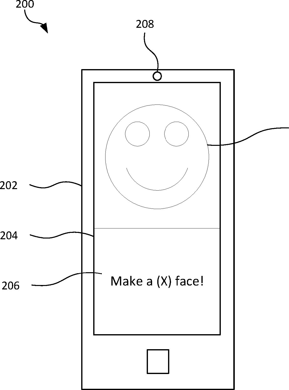 Figure GB2560340A_D0017