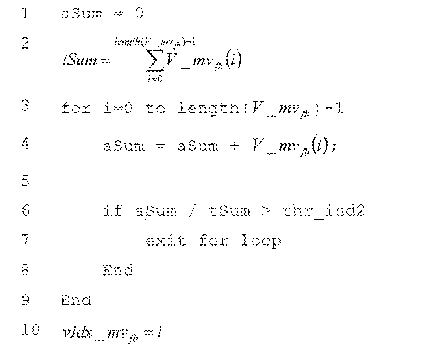 Figure CN102598120AD00361