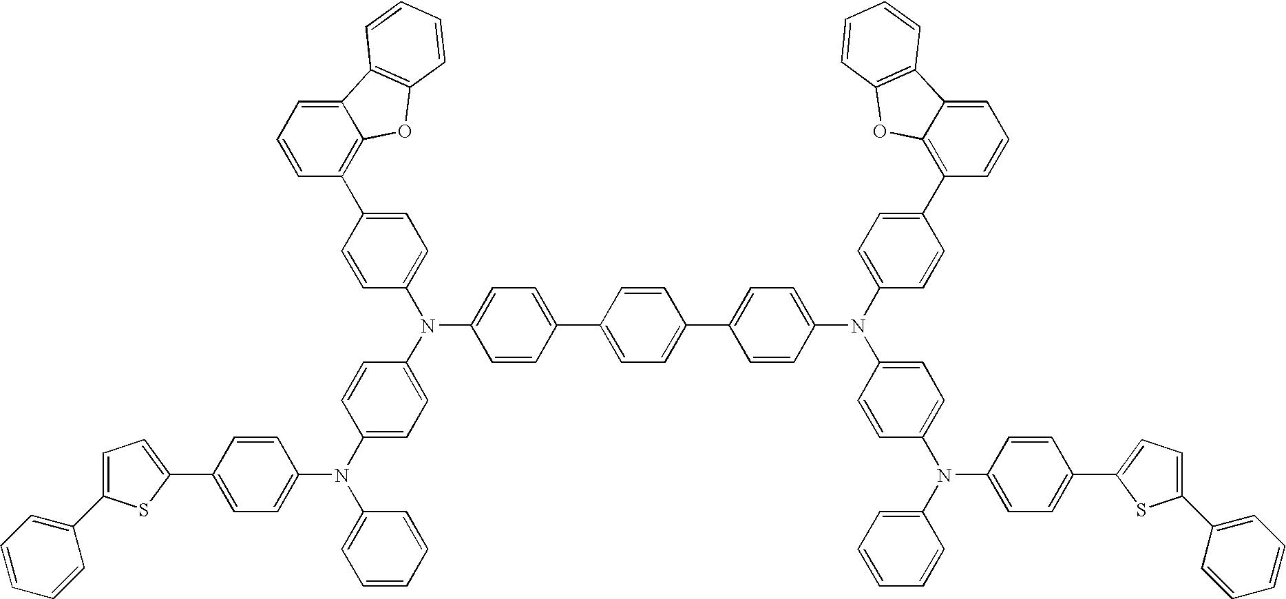 Figure US20090066235A1-20090312-C00052