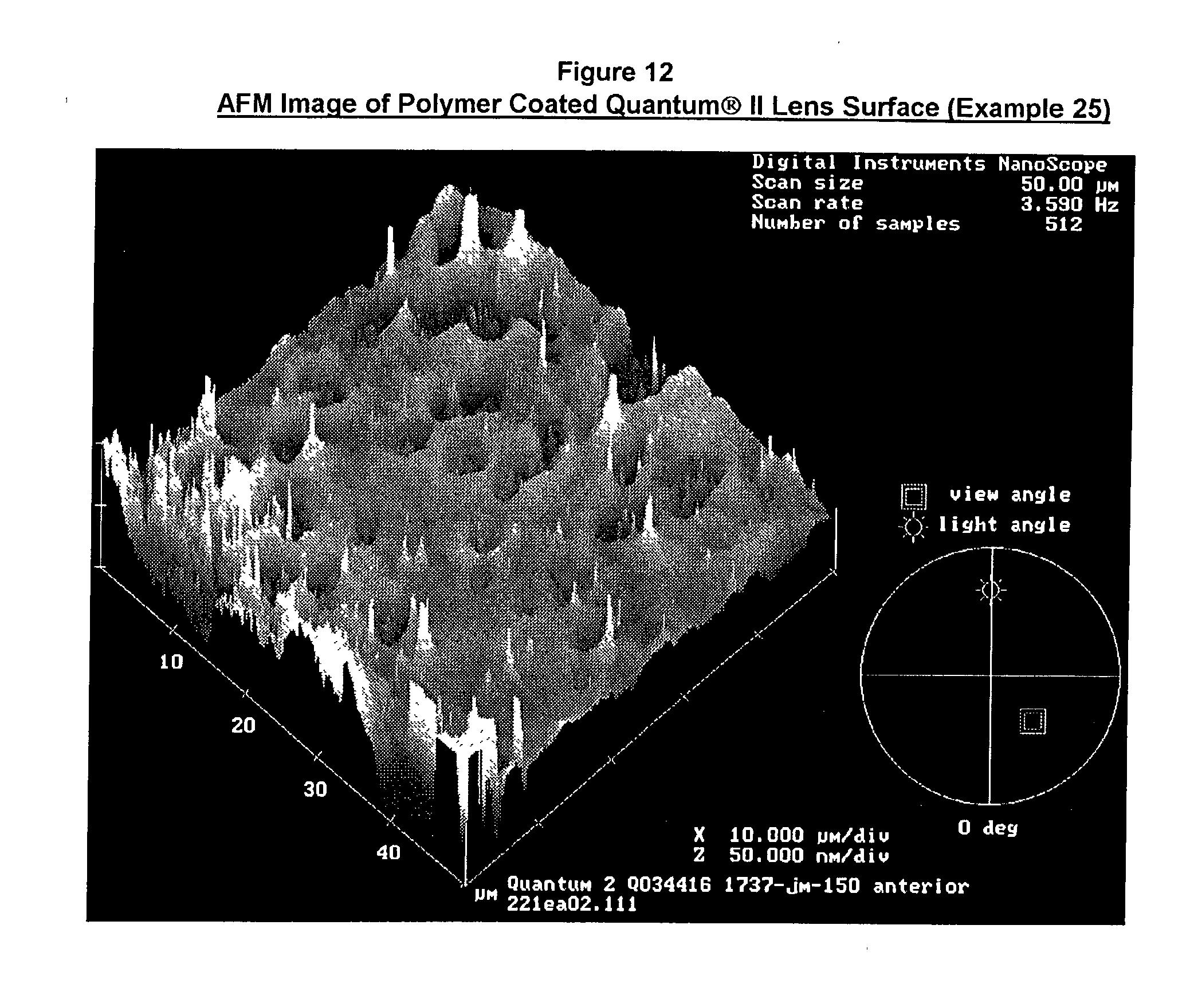 Figure US20040006386A1-20040108-P00009