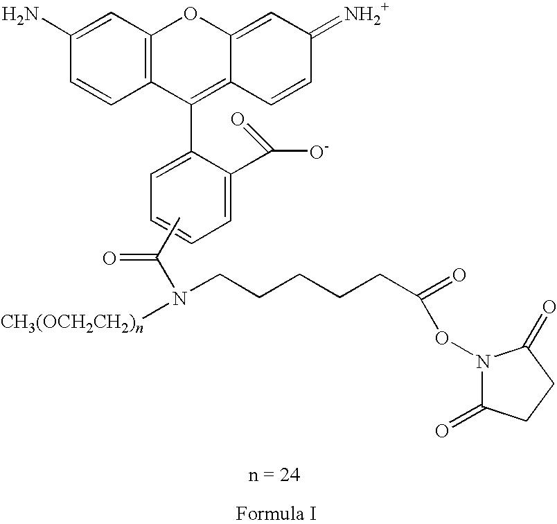 Figure US20090305410A1-20091210-C00101