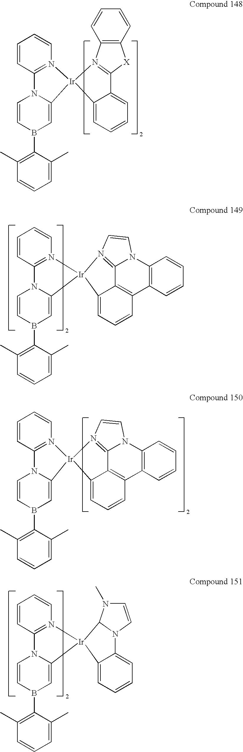 Figure US08586203-20131119-C00079