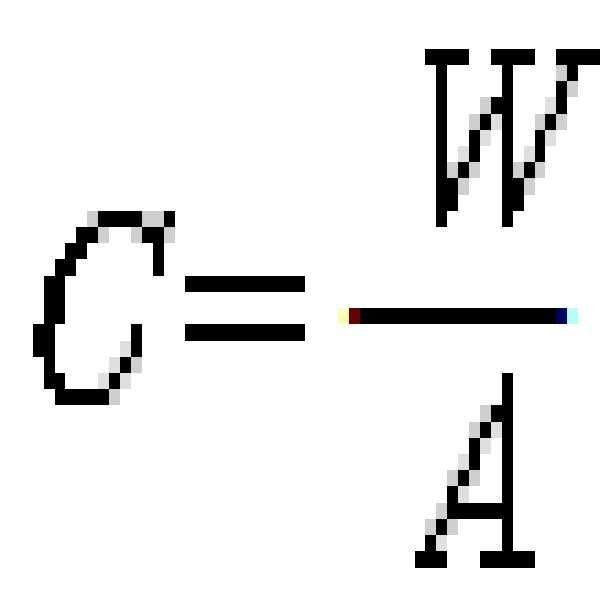 Figure 112016080536126-pat00001