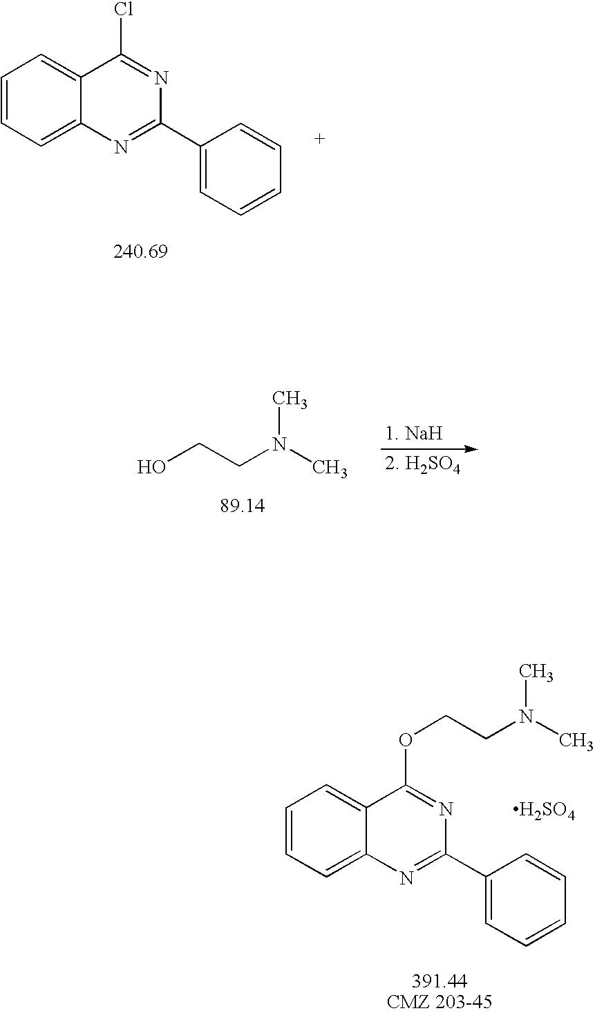 Figure US20070232622A1-20071004-C00318