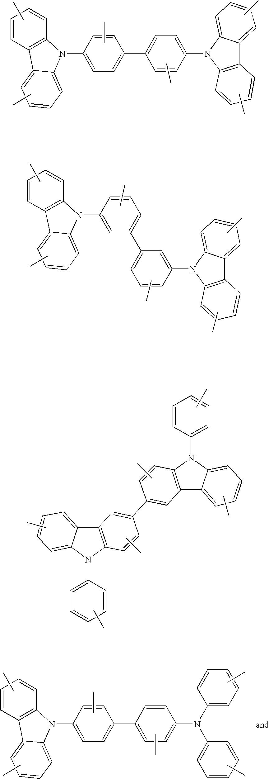 Figure US06902830-20050607-C00028