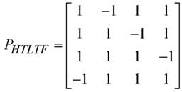 Figure 112012015268335-pct00016