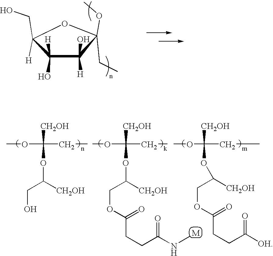 Figure US07790150-20100907-C00041
