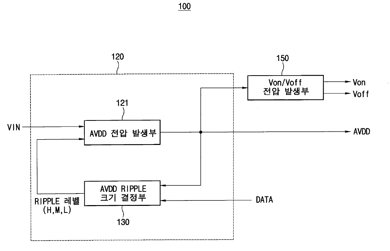 Figure R1020040071287