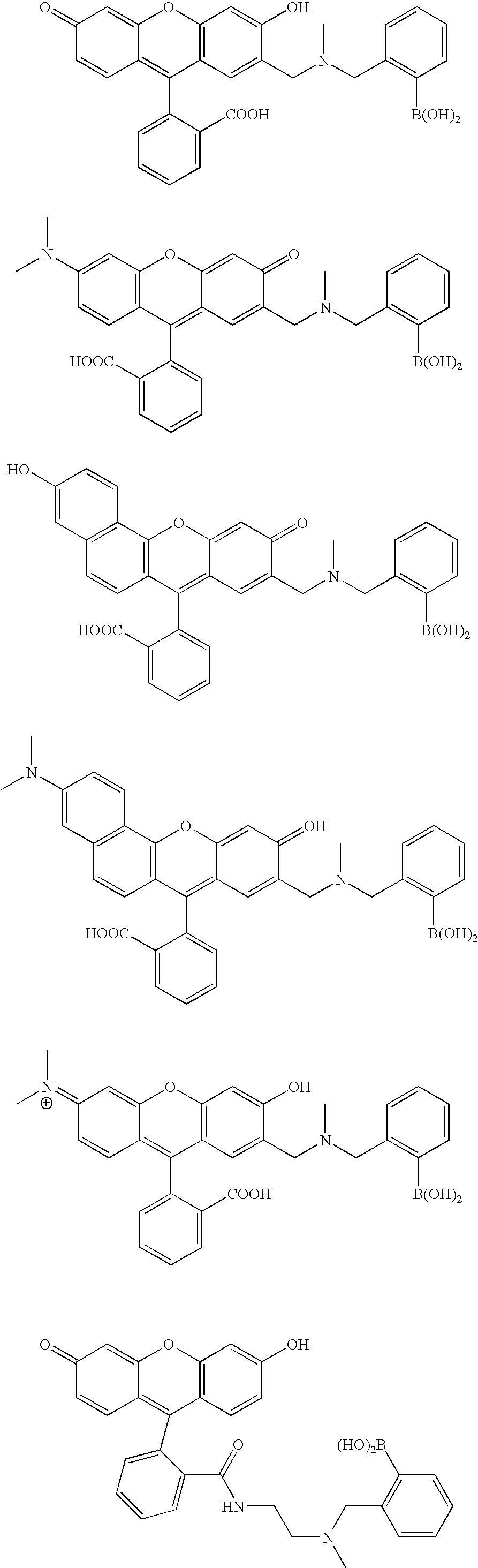 Figure US08008088-20110830-C00043
