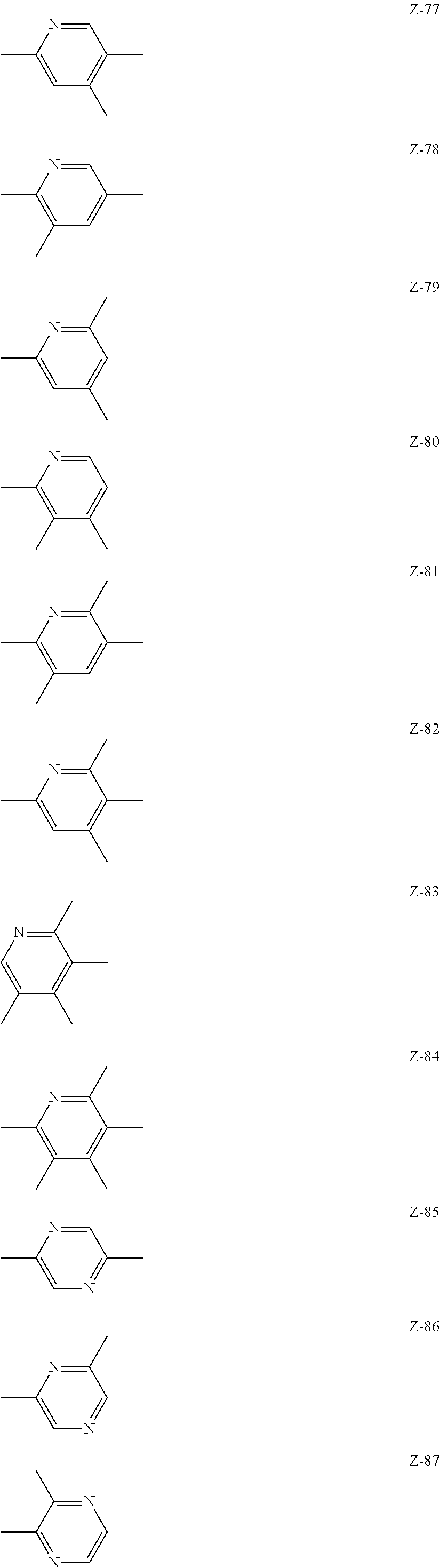 Figure US20110215312A1-20110908-C00040
