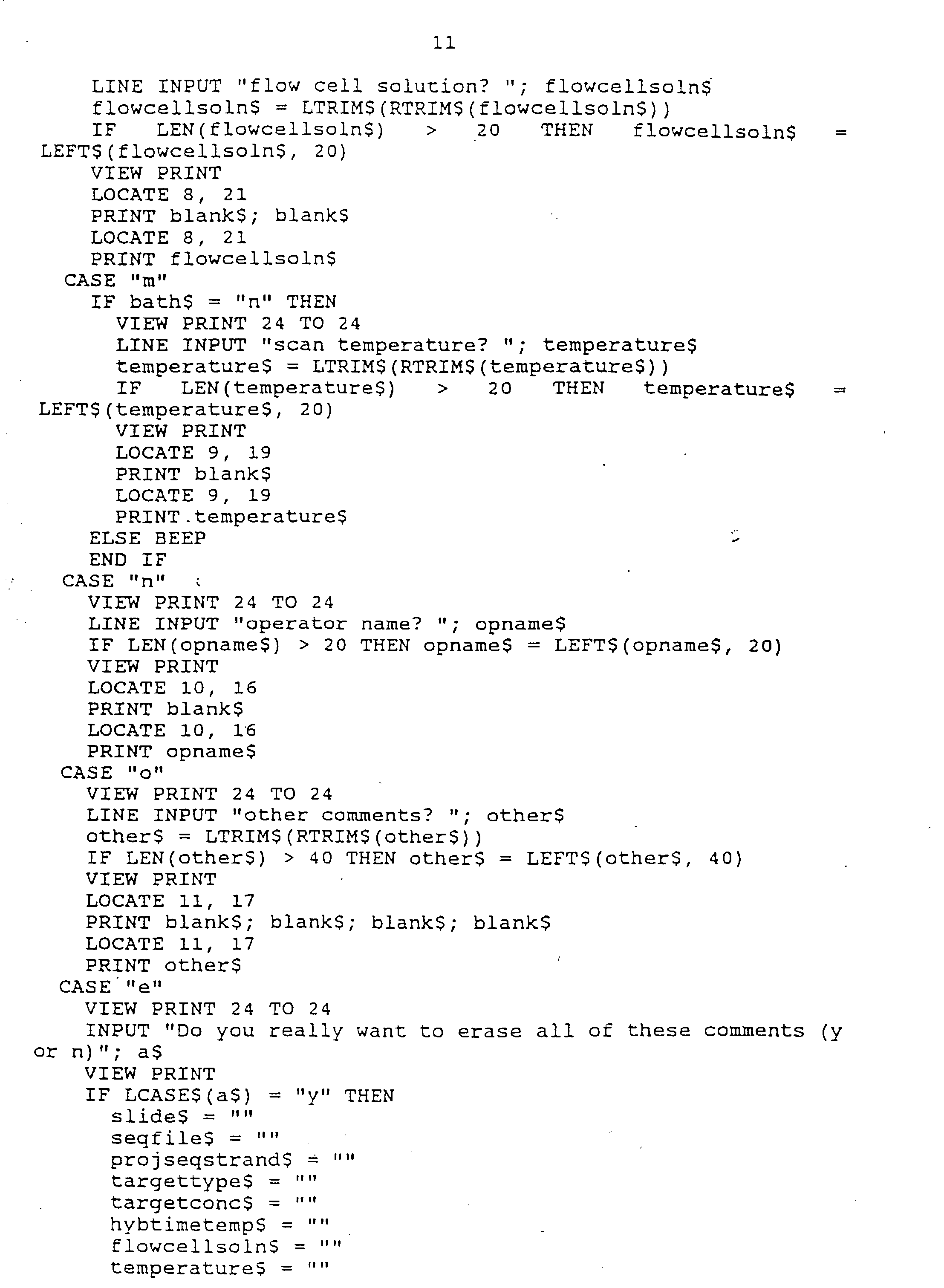 Figure US20030017081A1-20030123-P00011
