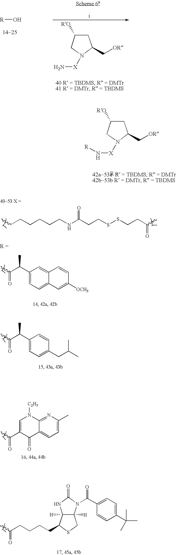 Figure US07723509-20100525-C00049