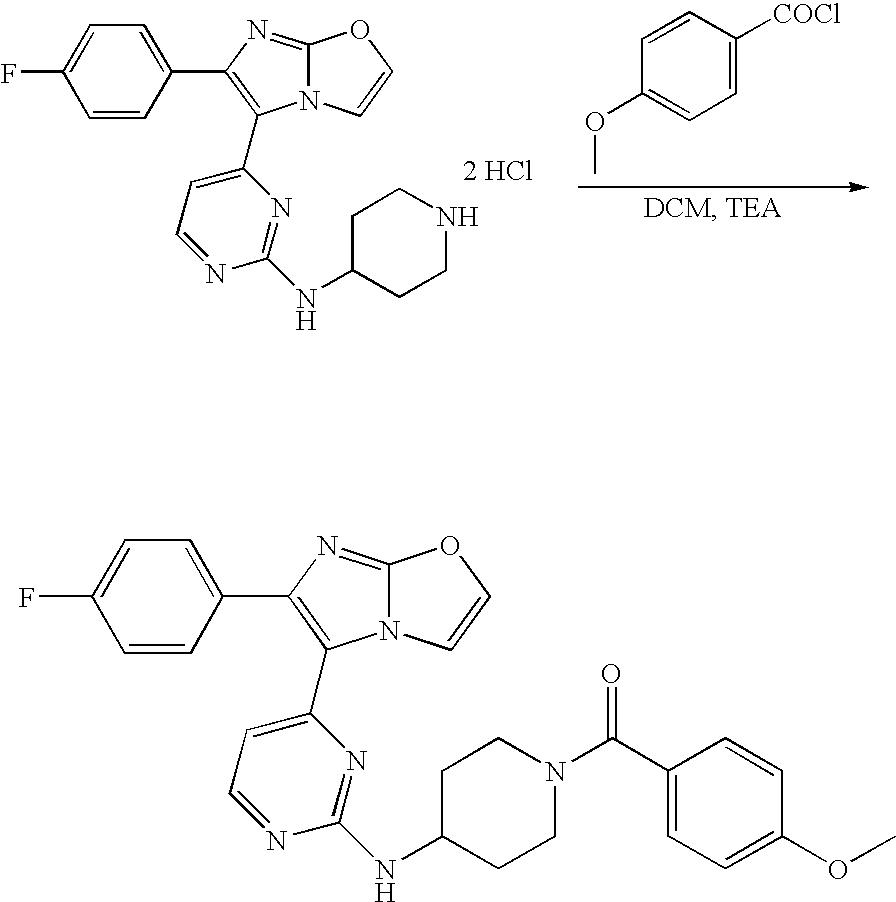 Figure US20090136499A1-20090528-C00022