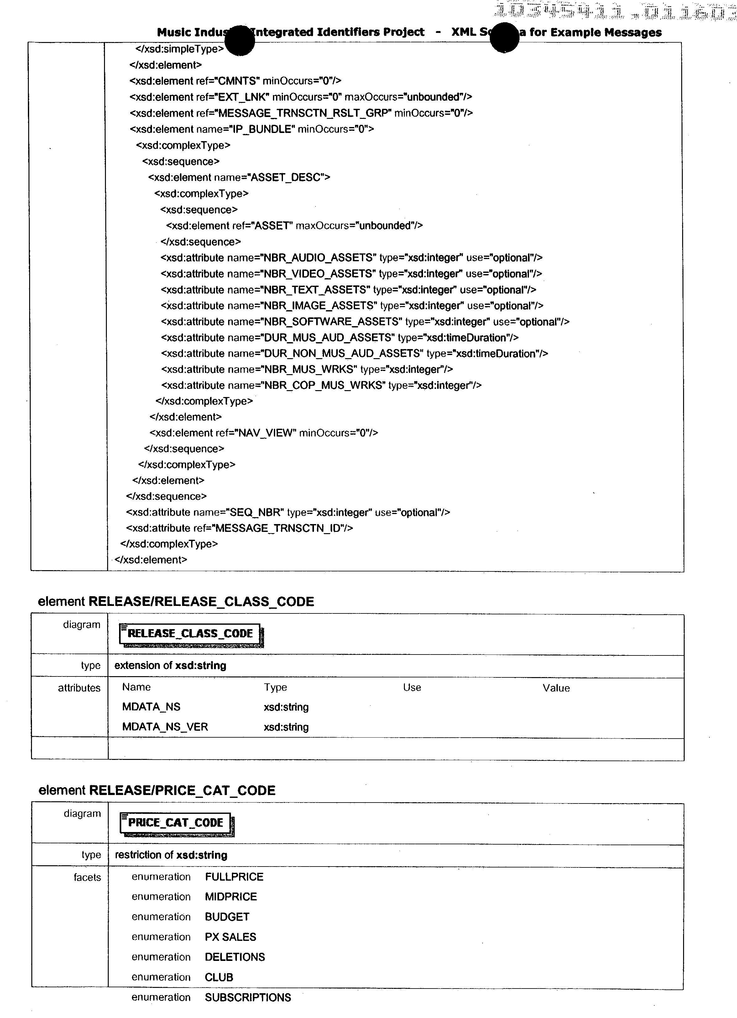 Figure US20030200216A1-20031023-P00055
