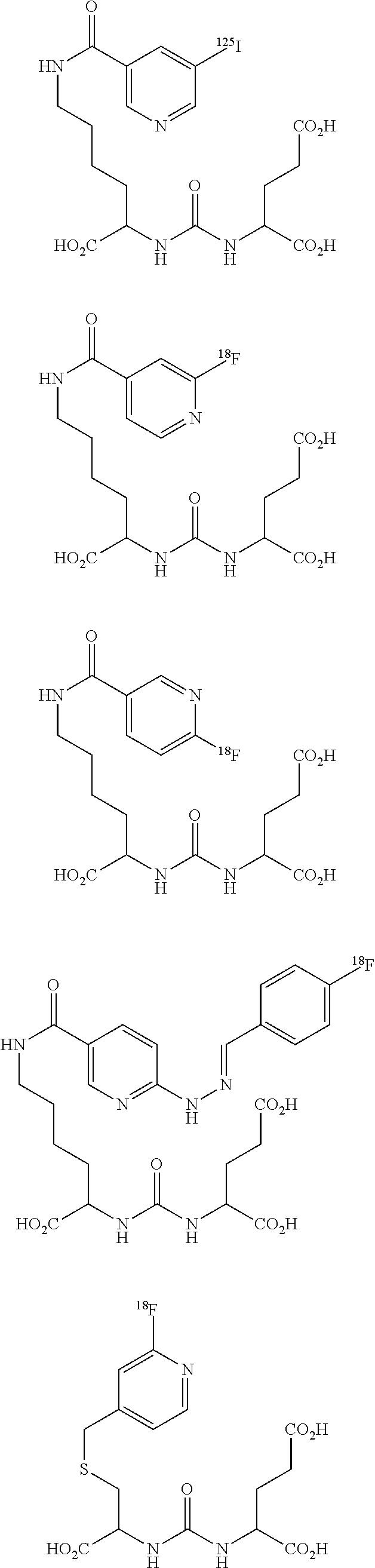 Figure US09861713-20180109-C00020