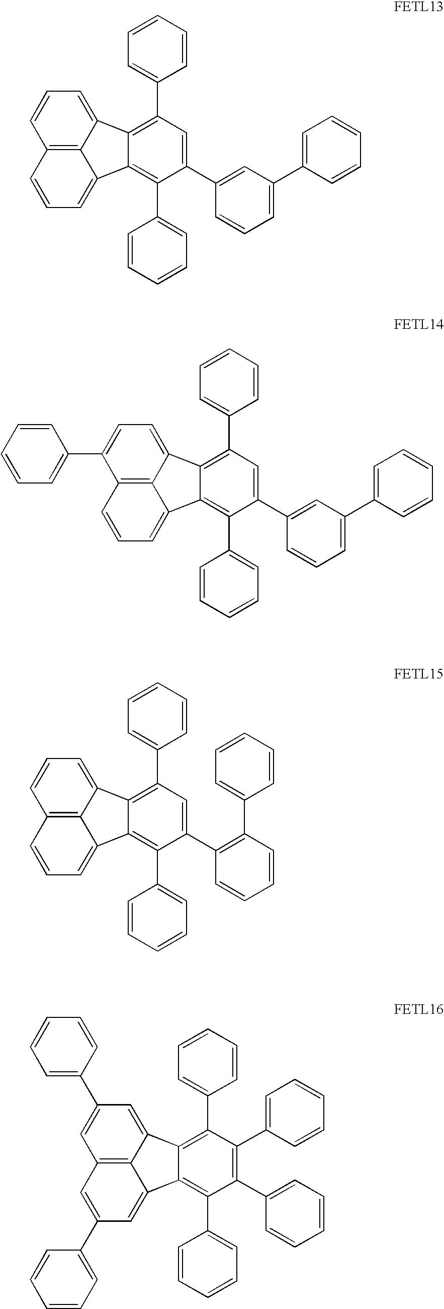 Figure US20090162612A1-20090625-C00027