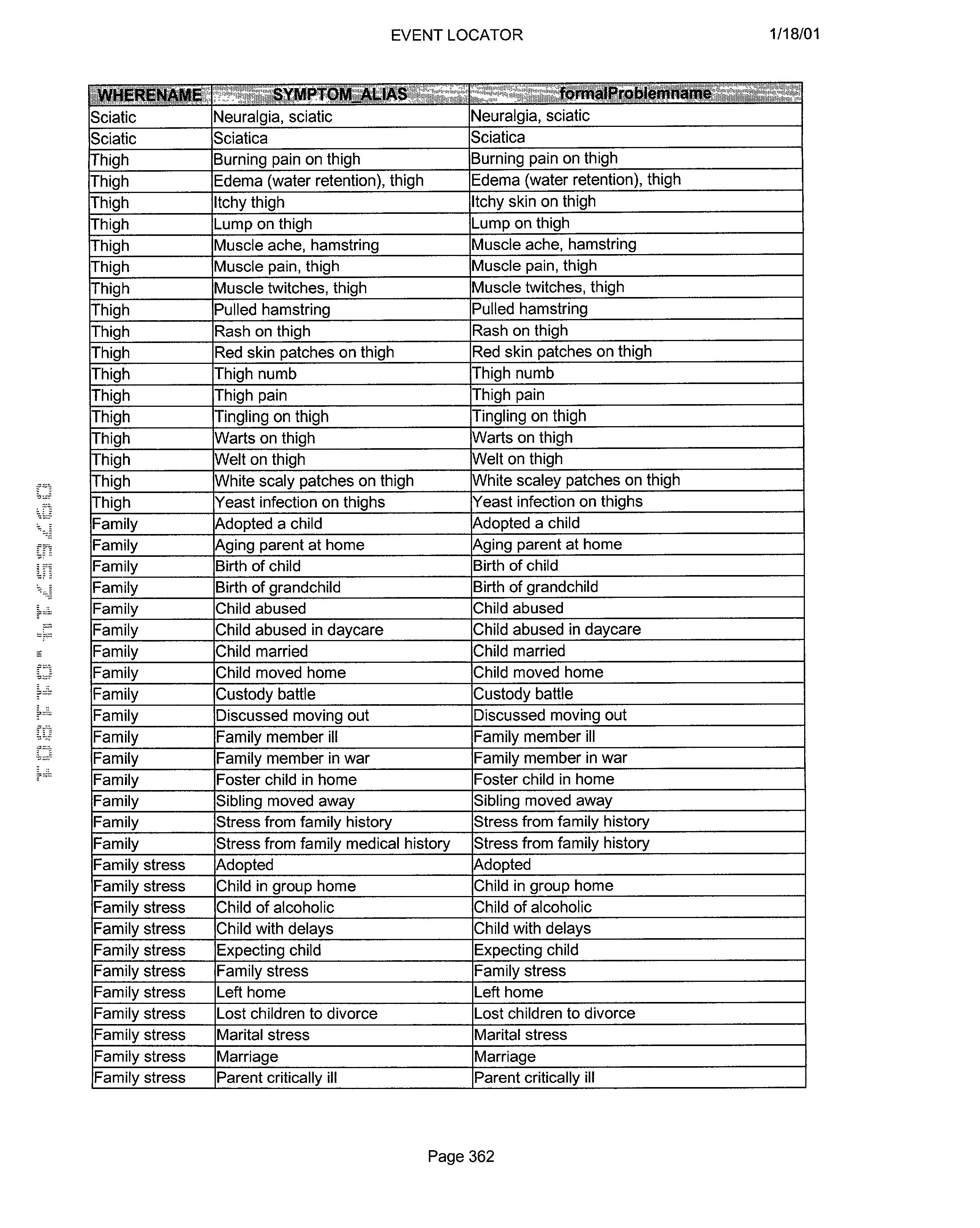 Figure US20030061072A1-20030327-P00363