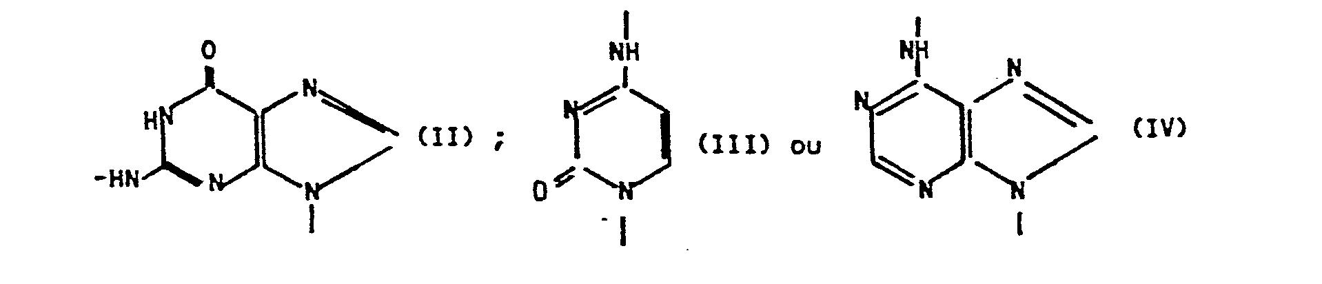 Figure imgb0087