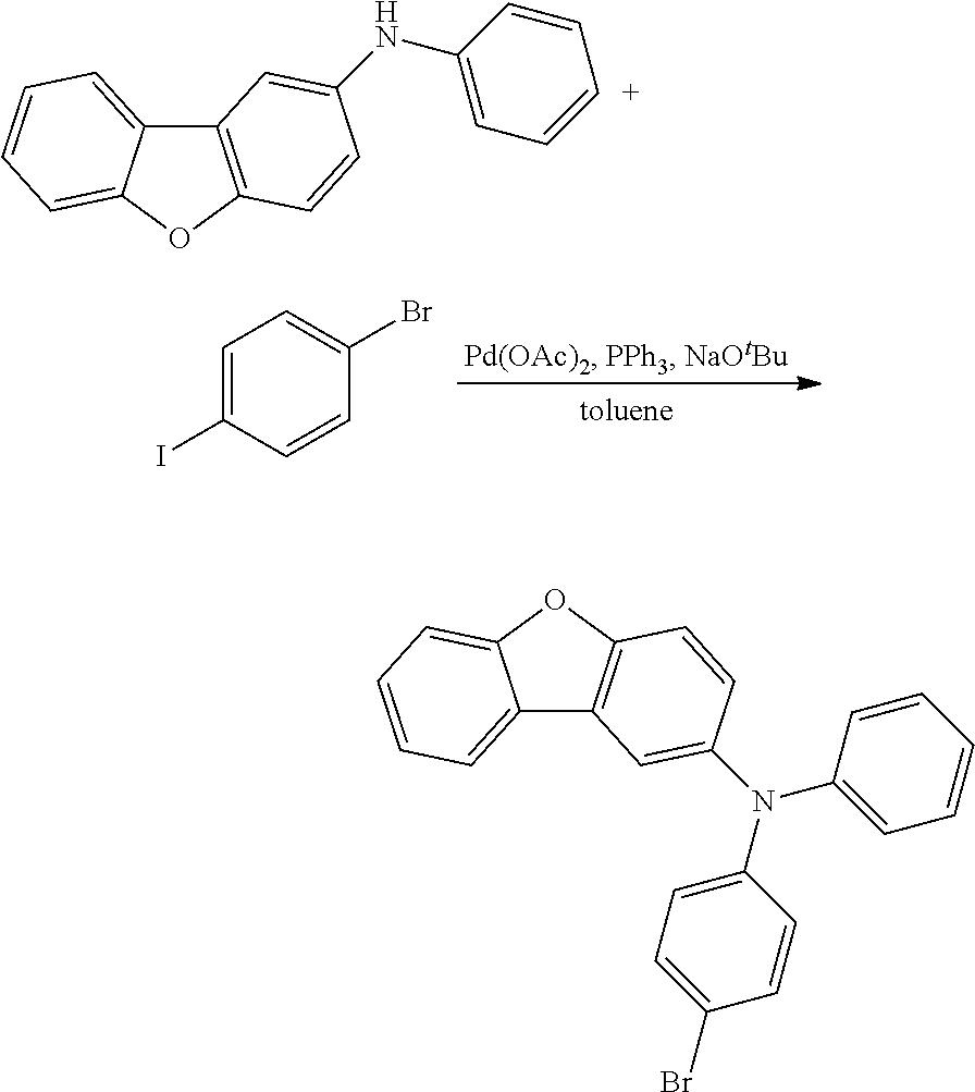 Figure US09324949-20160426-C00298