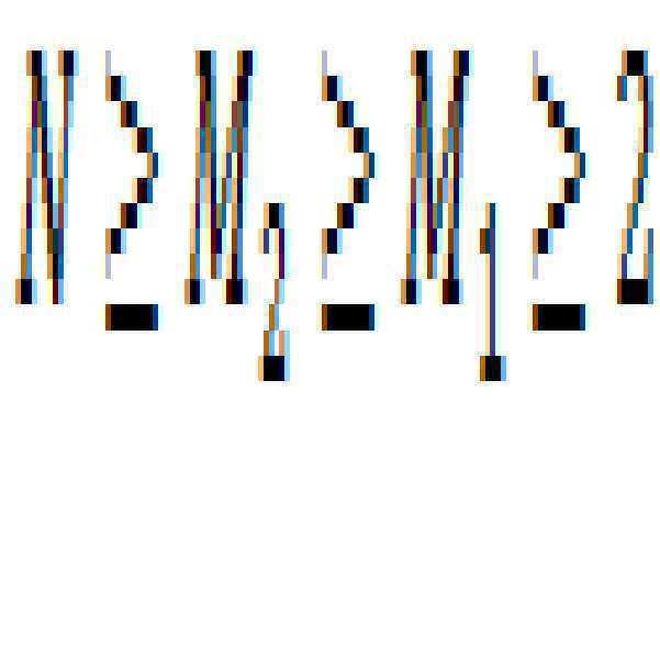 Figure 112016038118754-pct00074