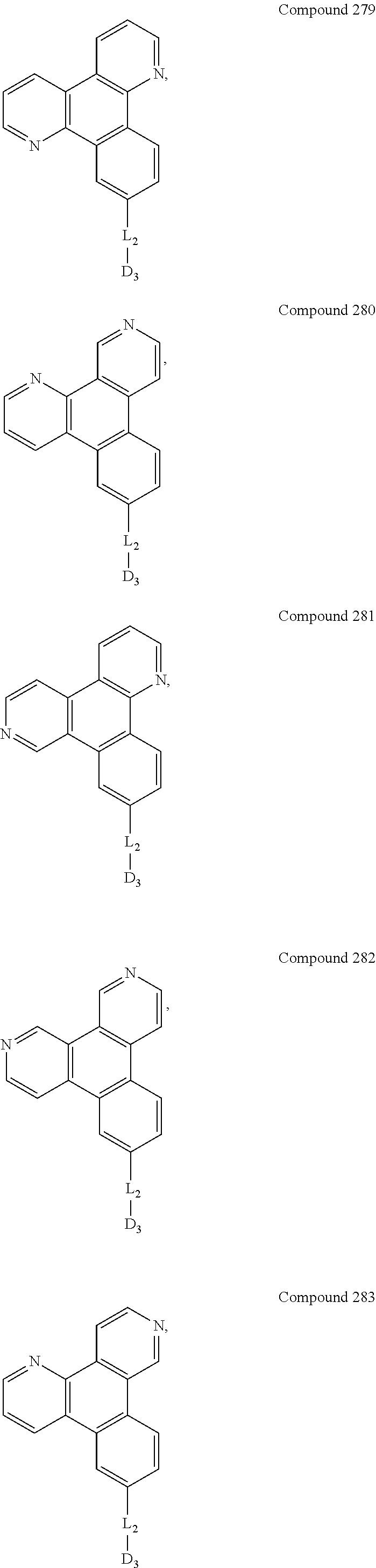 Figure US09537106-20170103-C00627