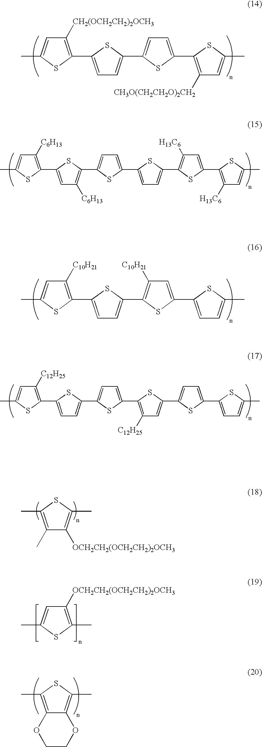 Figure US07112649-20060926-C00009