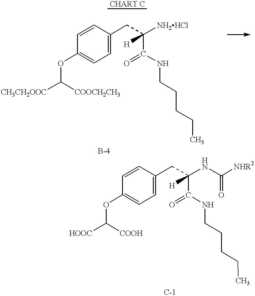 Figure US06410585-20020625-C00035