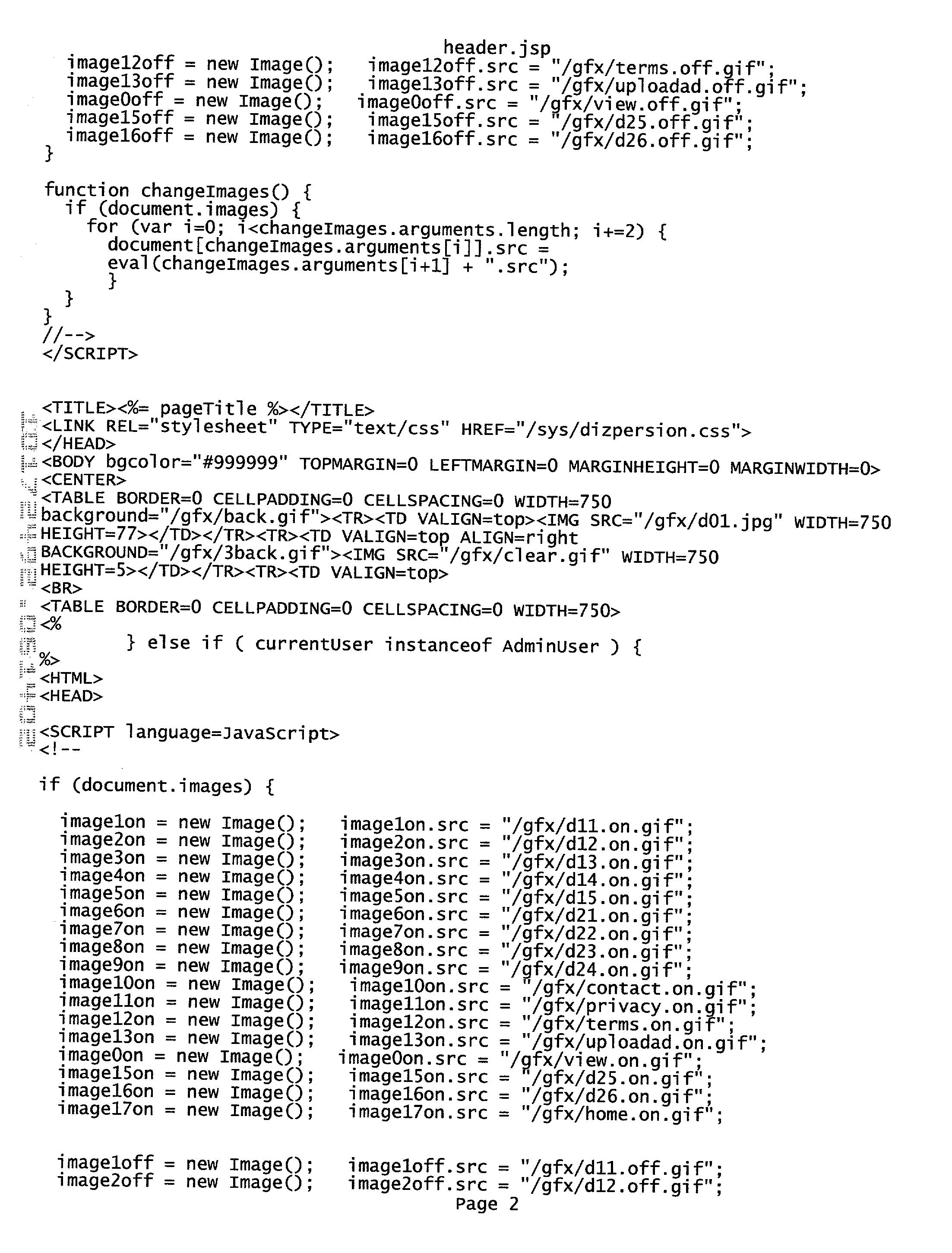 Figure US20030023489A1-20030130-P00326