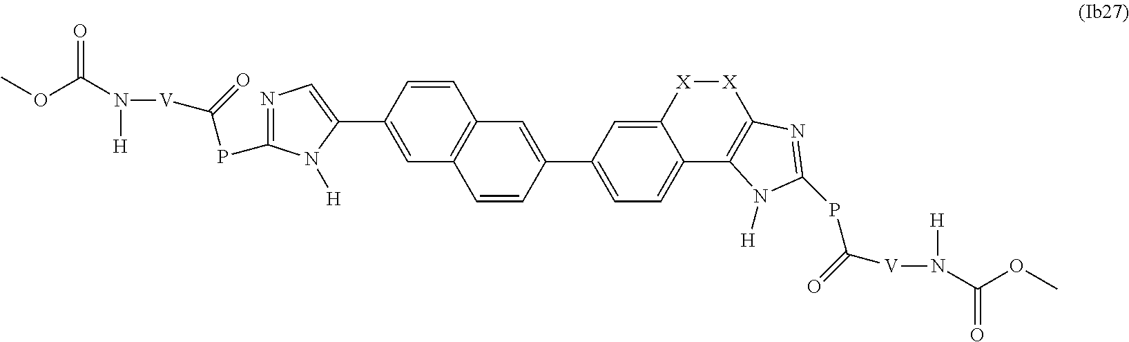 Figure US08822430-20140902-C00375