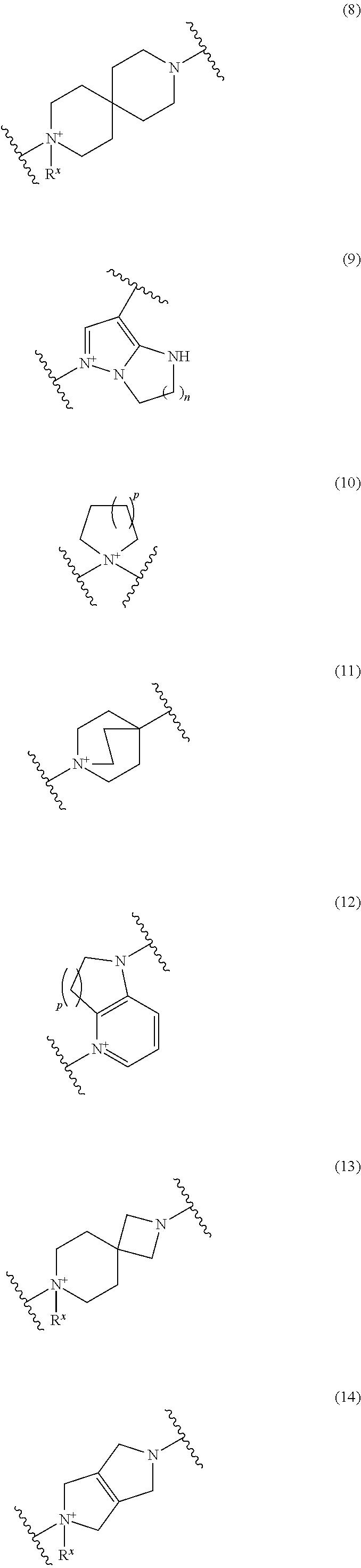 Figure US09145425-20150929-C00005