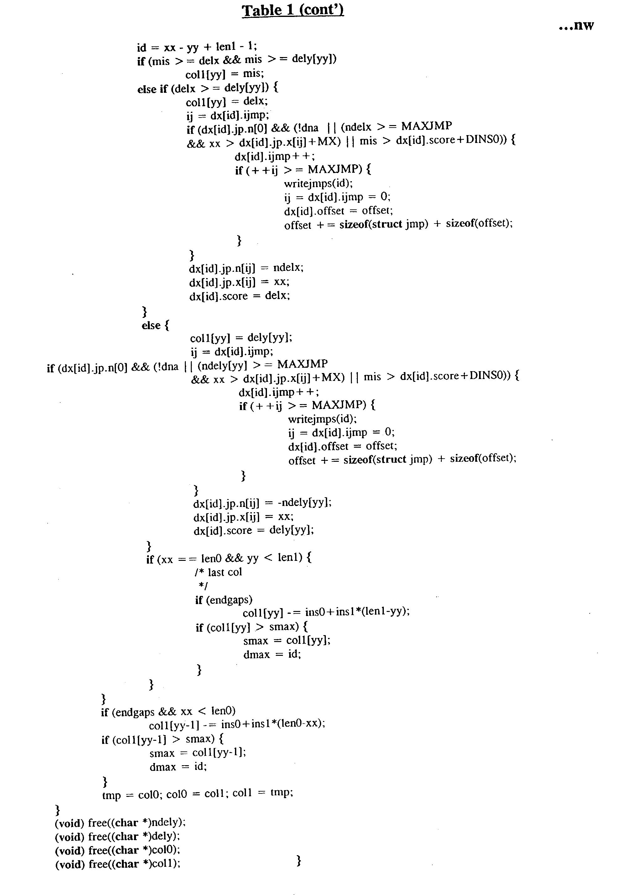 Figure US20040044179A1-20040304-P00006