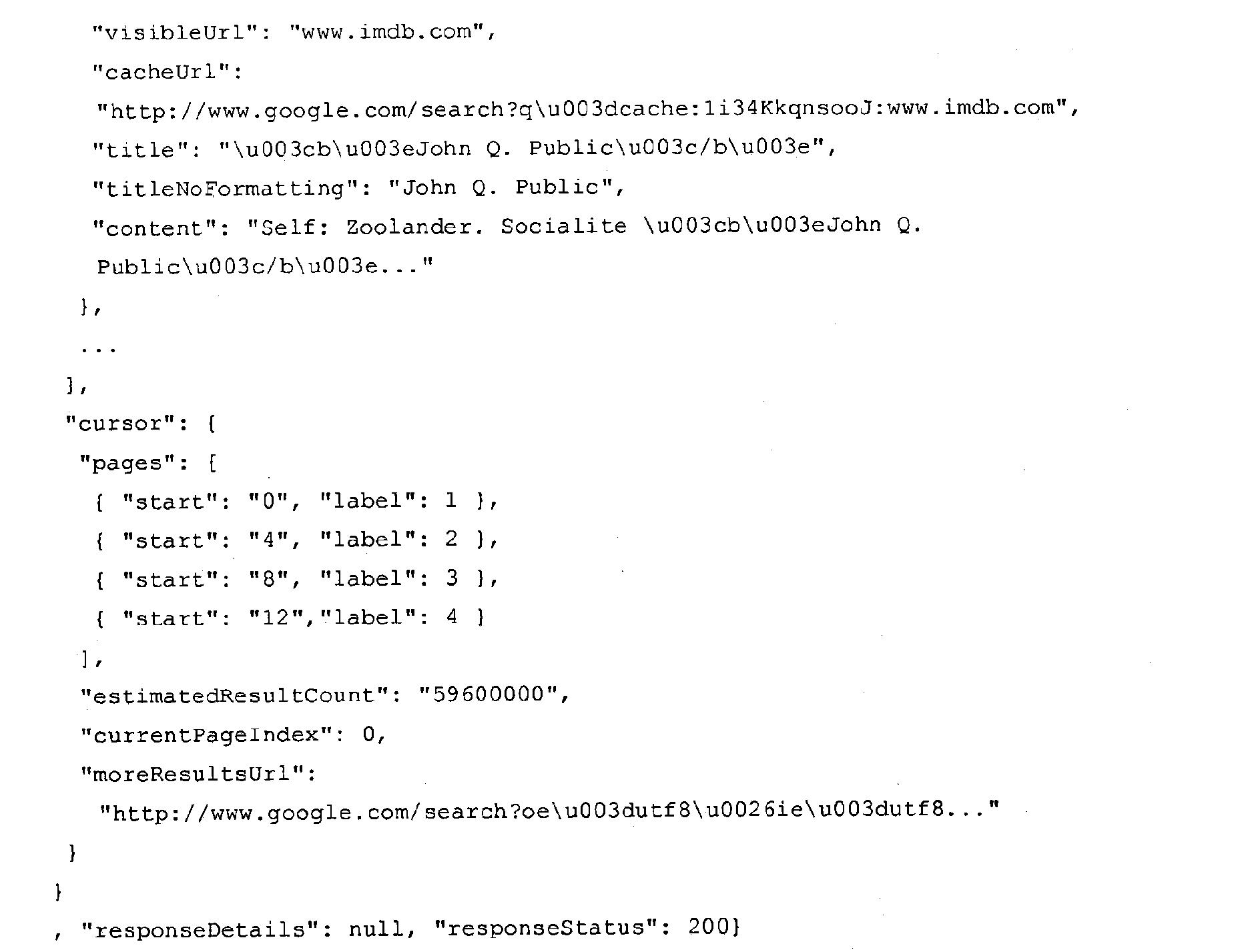 Figure CN103635920AD00551