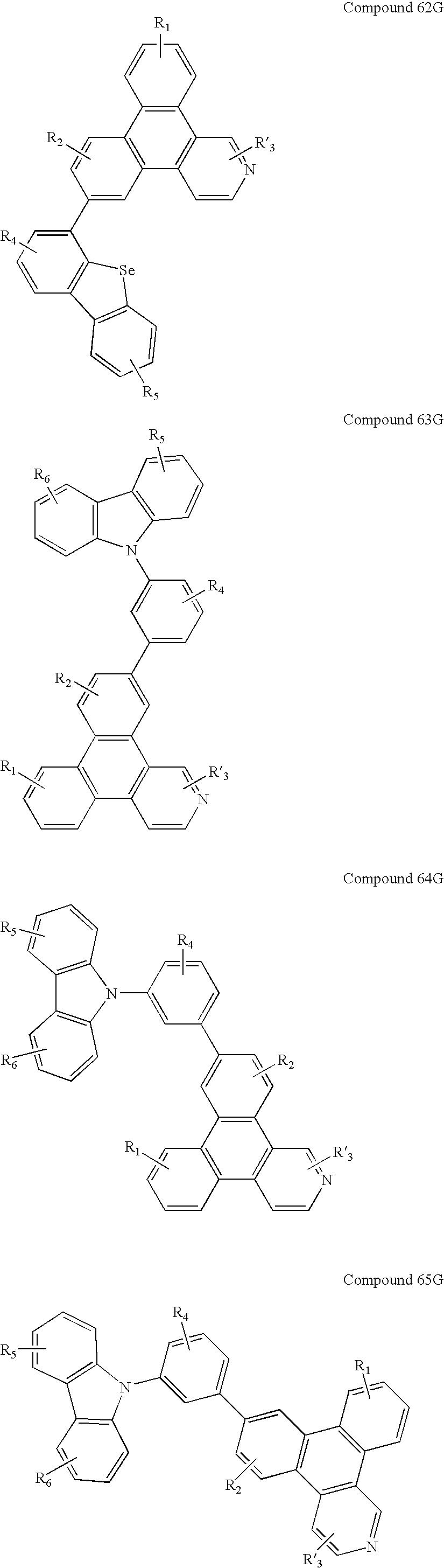 Figure US20100289406A1-20101118-C00028