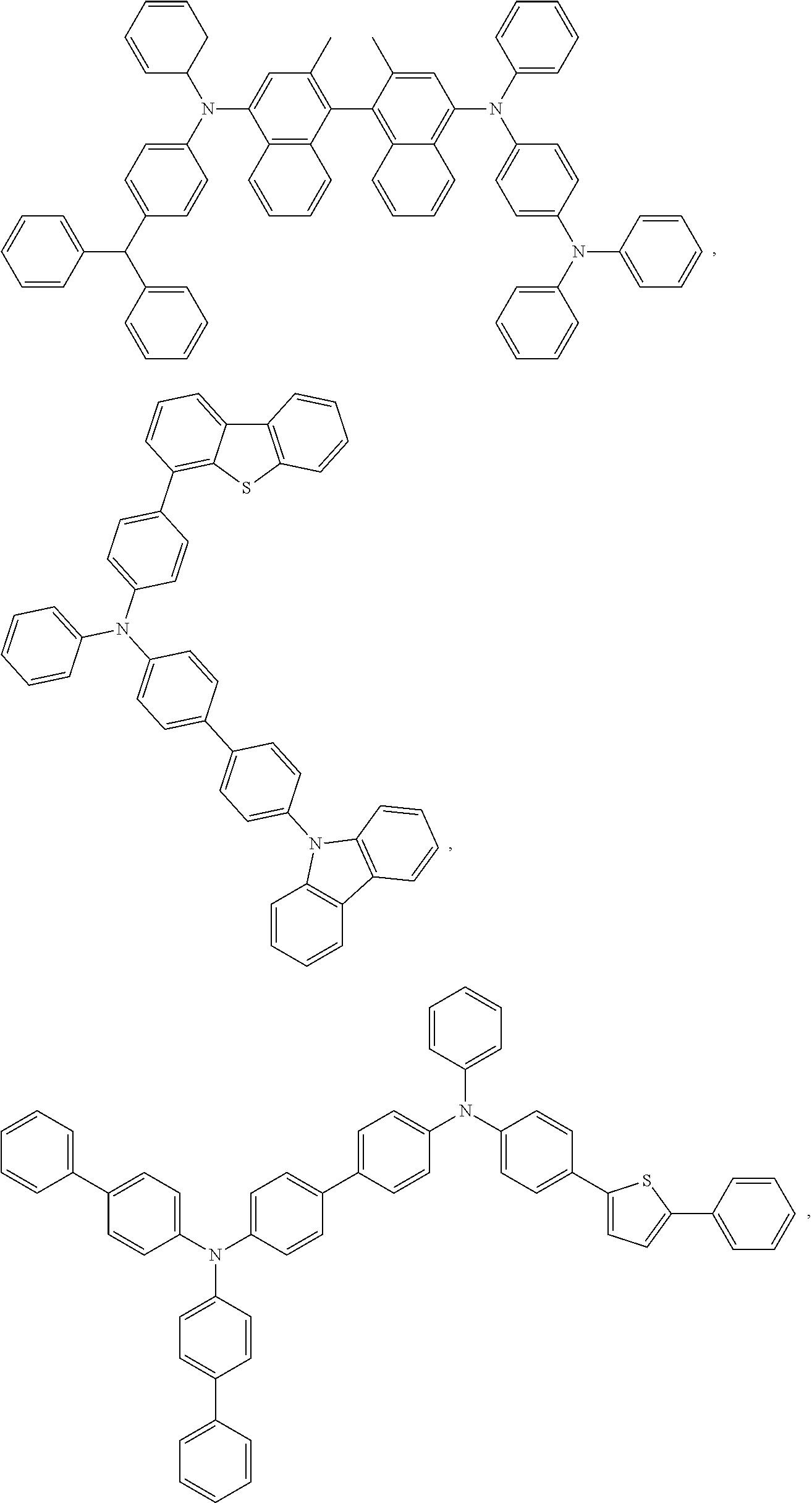 Figure US10144867-20181204-C00053
