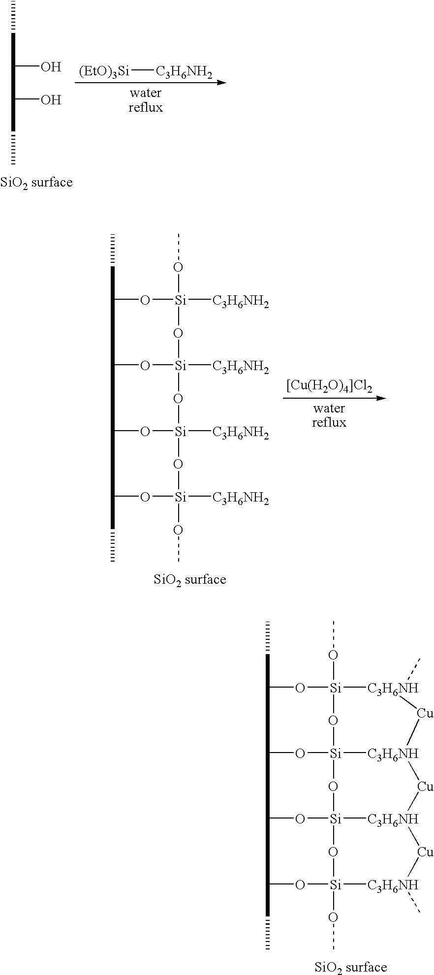 Figure US08168563-20120501-C00001