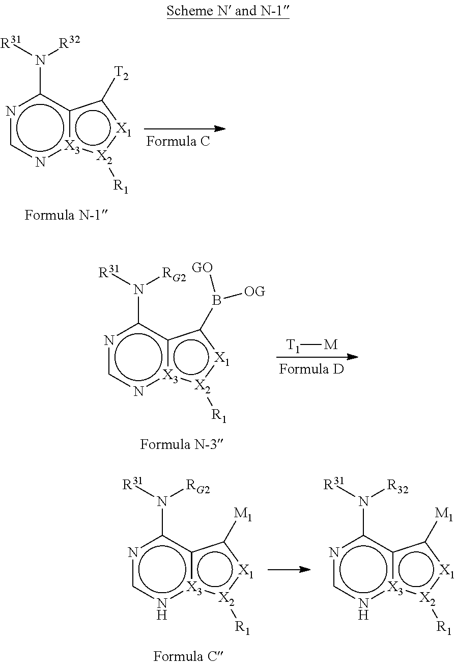 Figure US20160038497A1-20160211-C00078