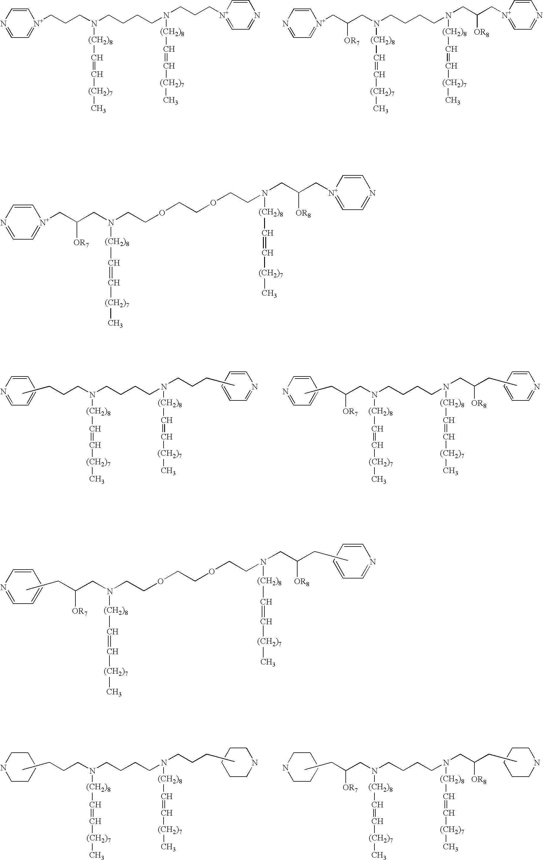 Figure US07323594-20080129-C00044