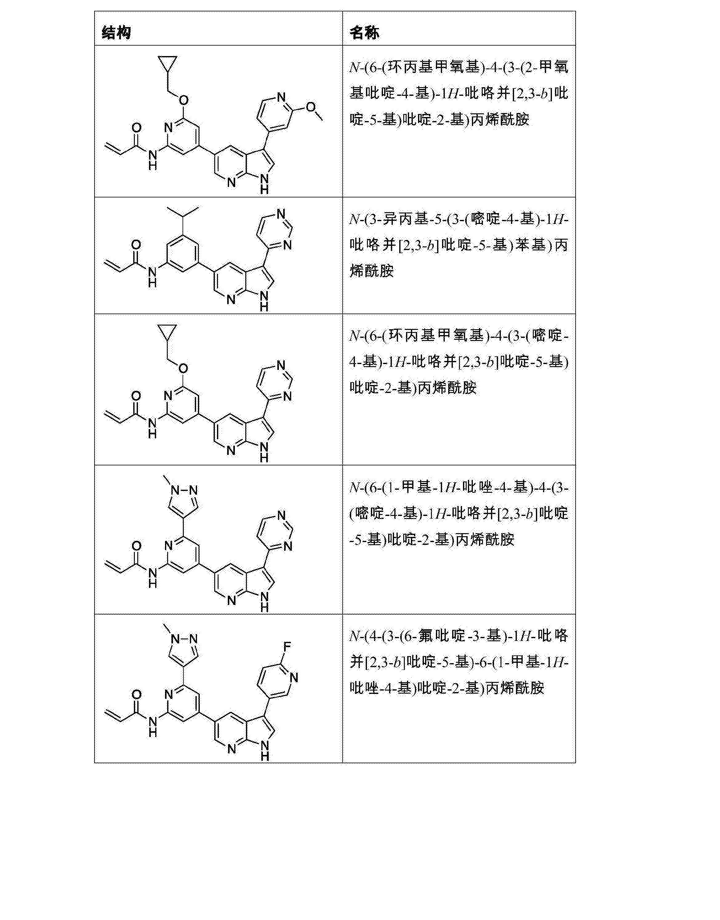 Figure CN107278202AD01461