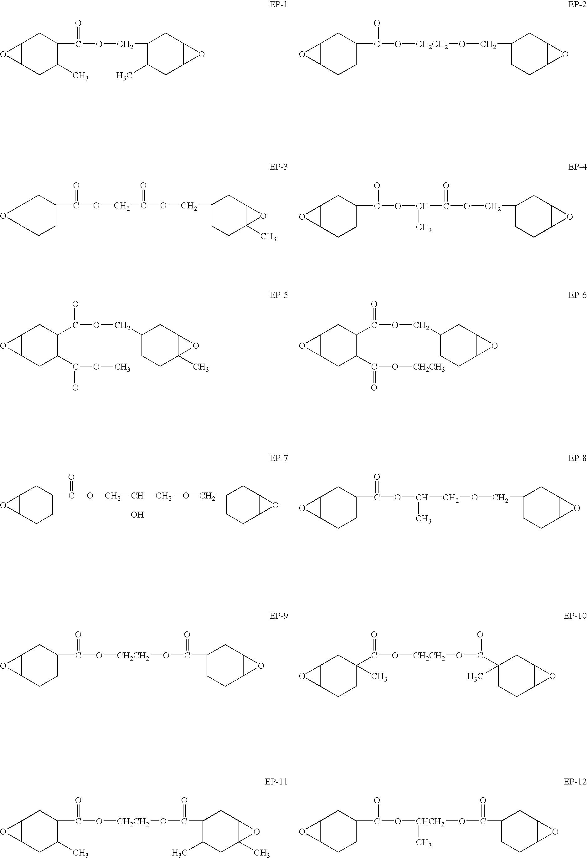 Figure US07360883-20080422-C00016
