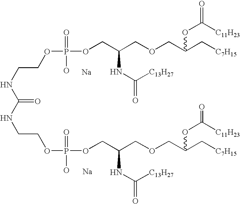 Figure US07833993-20101116-C00289