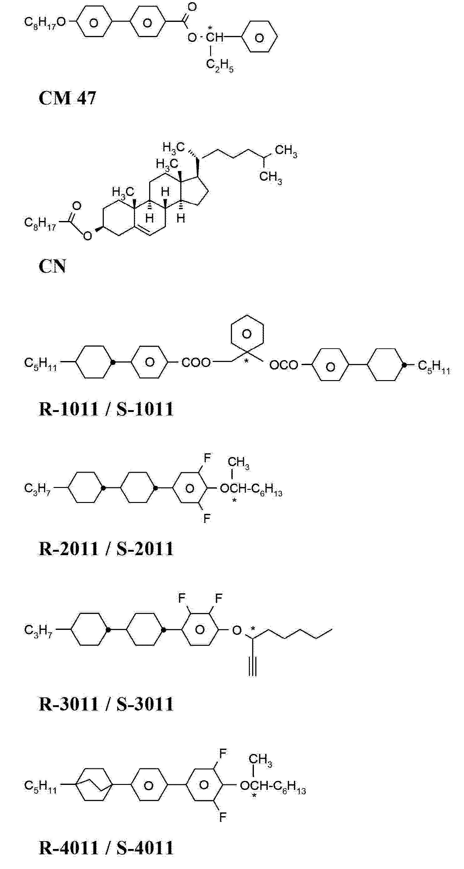 Figure CN103180409AD00841