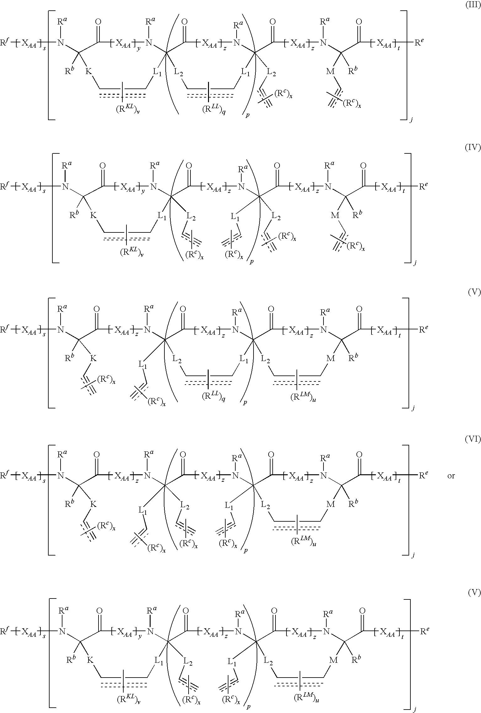 Figure US08592377-20131126-C00003