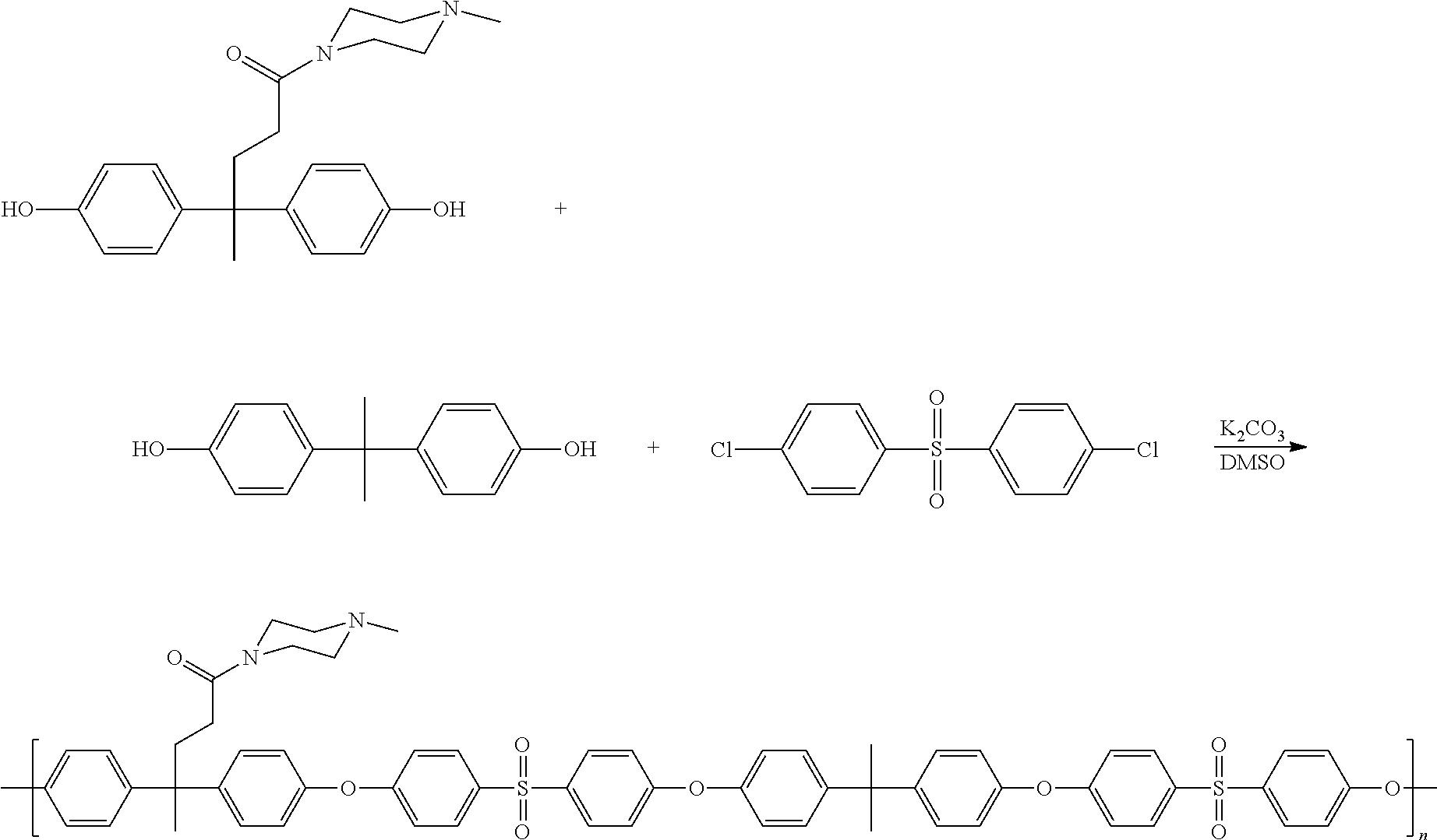 Figure US07985339-20110726-C00013