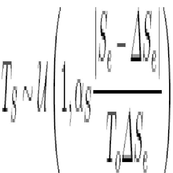 Figure 112006017800703-PAT00011