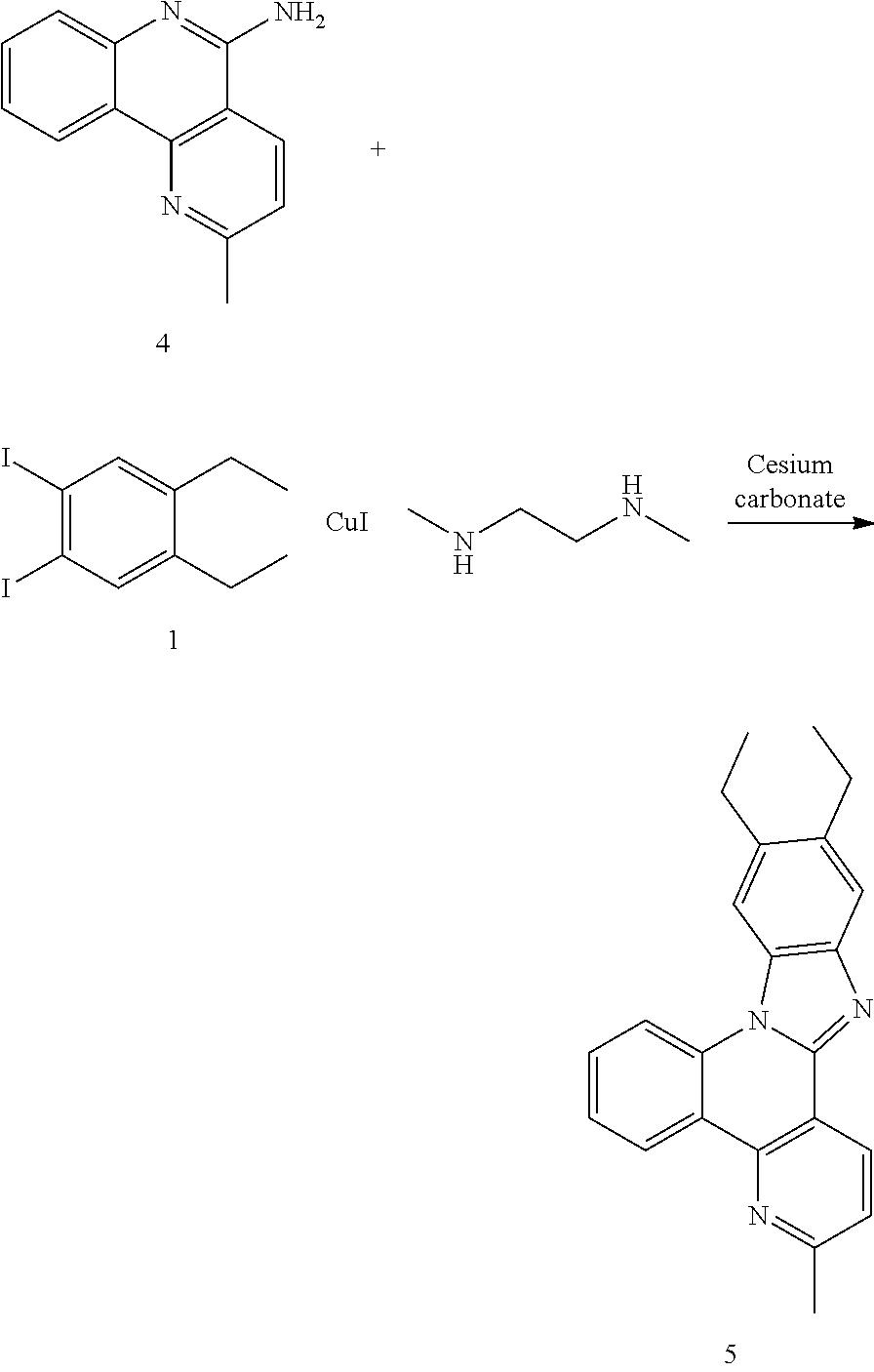 Figure US09905785-20180227-C00381