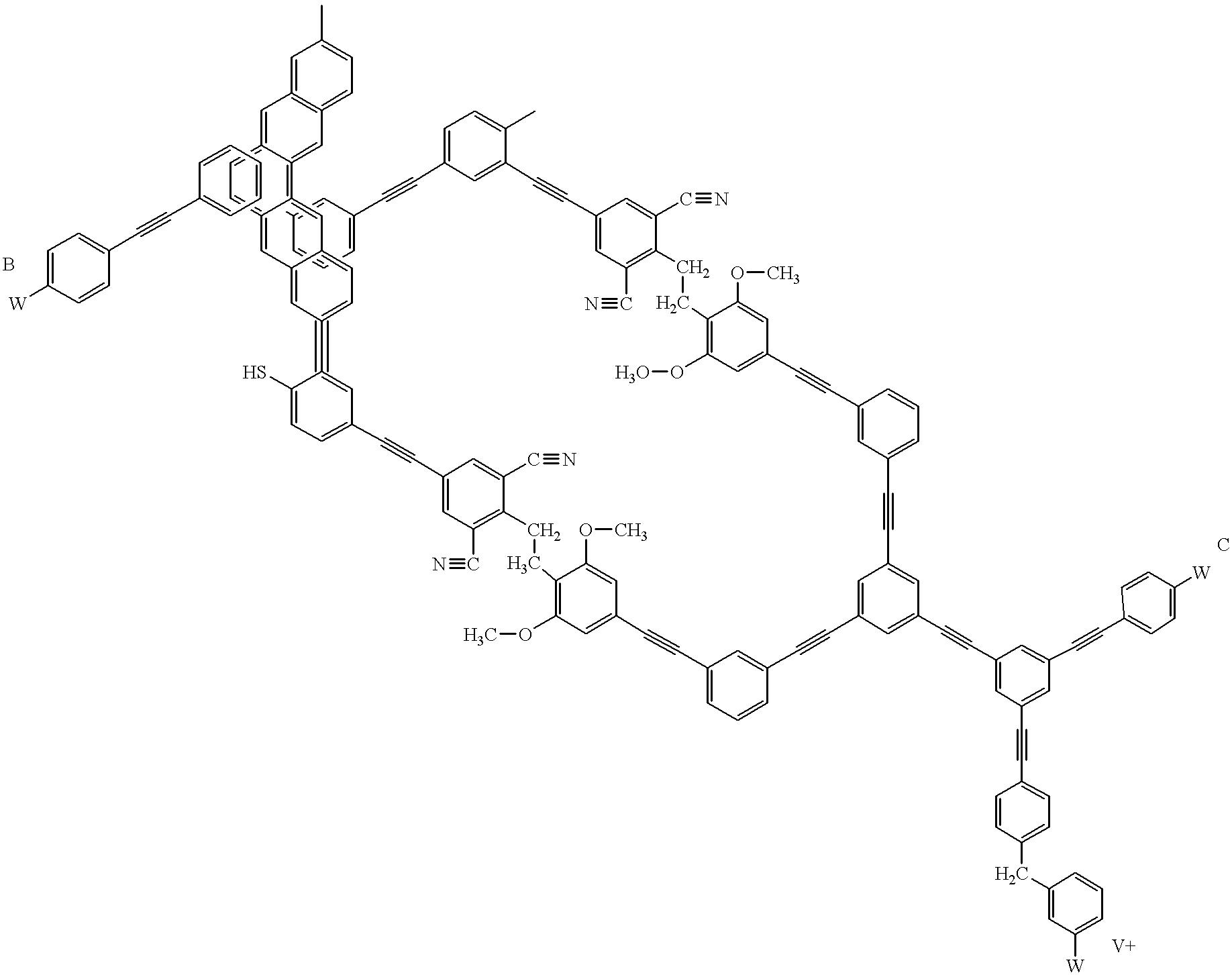 Figure US06348700-20020219-C00009