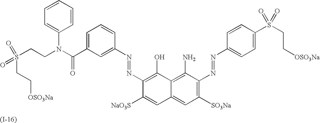 Figure US07708786-20100504-C00181