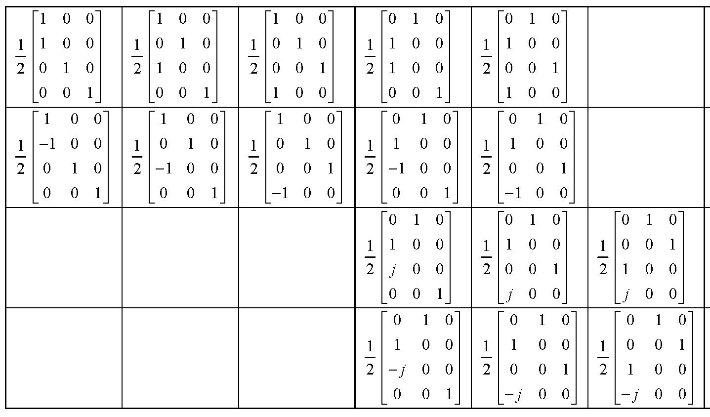 Figure 112010009825391-pat01302